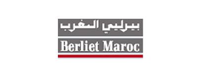 berliet-Maroc