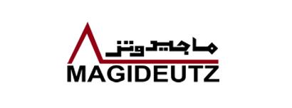 magideutz